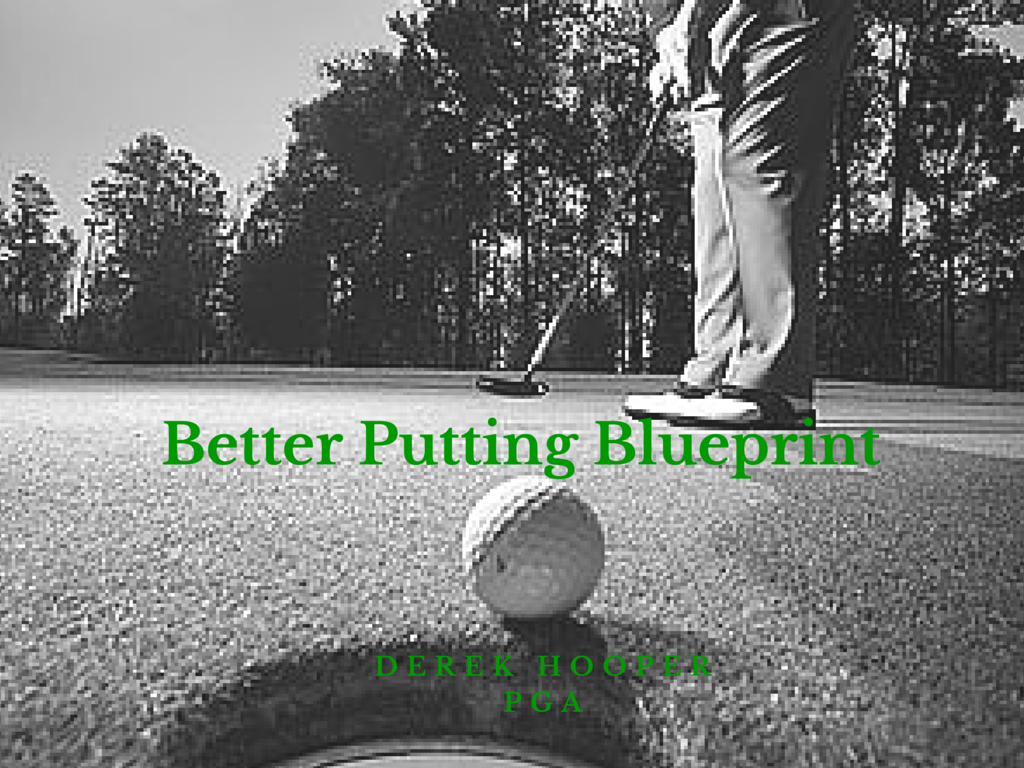 better-putting-blueprint